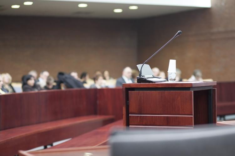 Business Litigation Florida